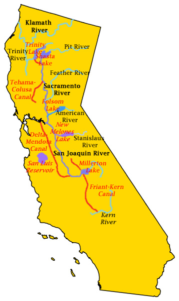 central-valley-project-map.jpg
